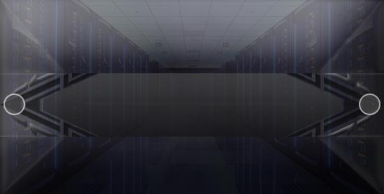 Server_Hosting